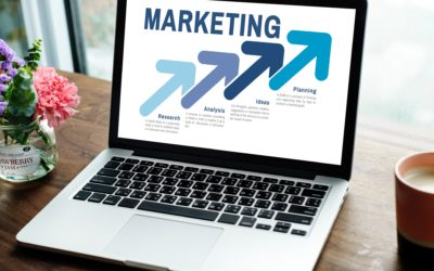 HOW DIGITAL MARKETING CAN BOOST YOU BUSINESS