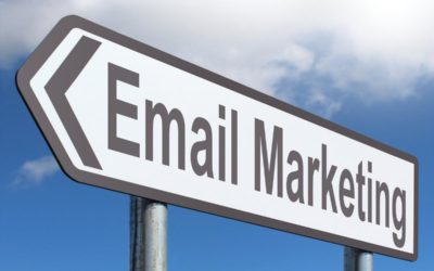 6 SECRETS TO A SUCCESSFUL EMAIL MARKETING CAMPAIGN