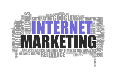 Internet Marketing Lingos You Must Know