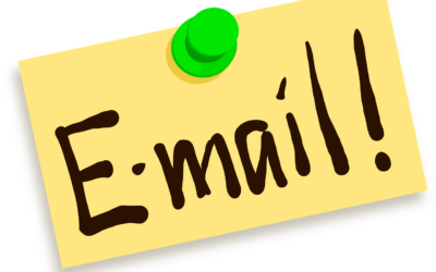 5 WAYS TO GROW YOUR EMAIL LIST ON SOCIAL MEDIA