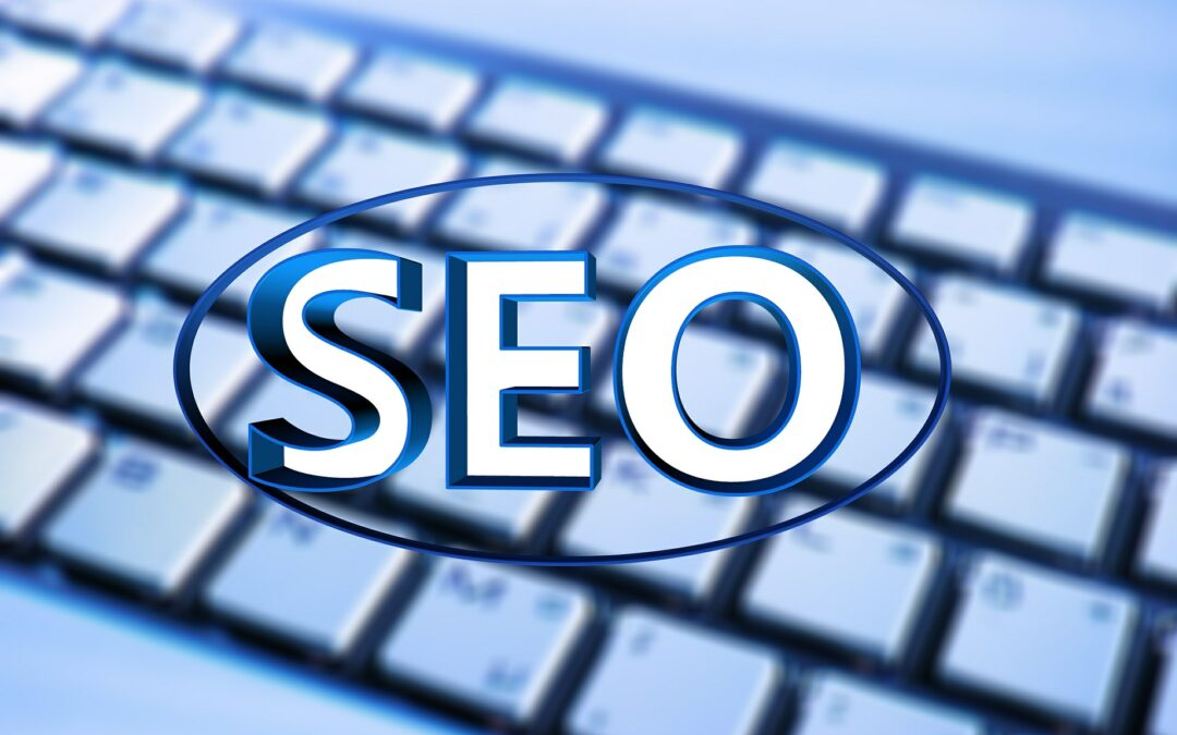Top 5 local SEO tips for crazy traffic during the 2020 holiday